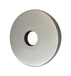 Satin Chrome Pearl