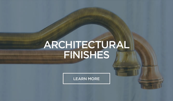 architectural finishes