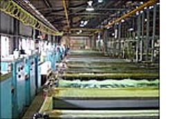 decorative_plating_factory